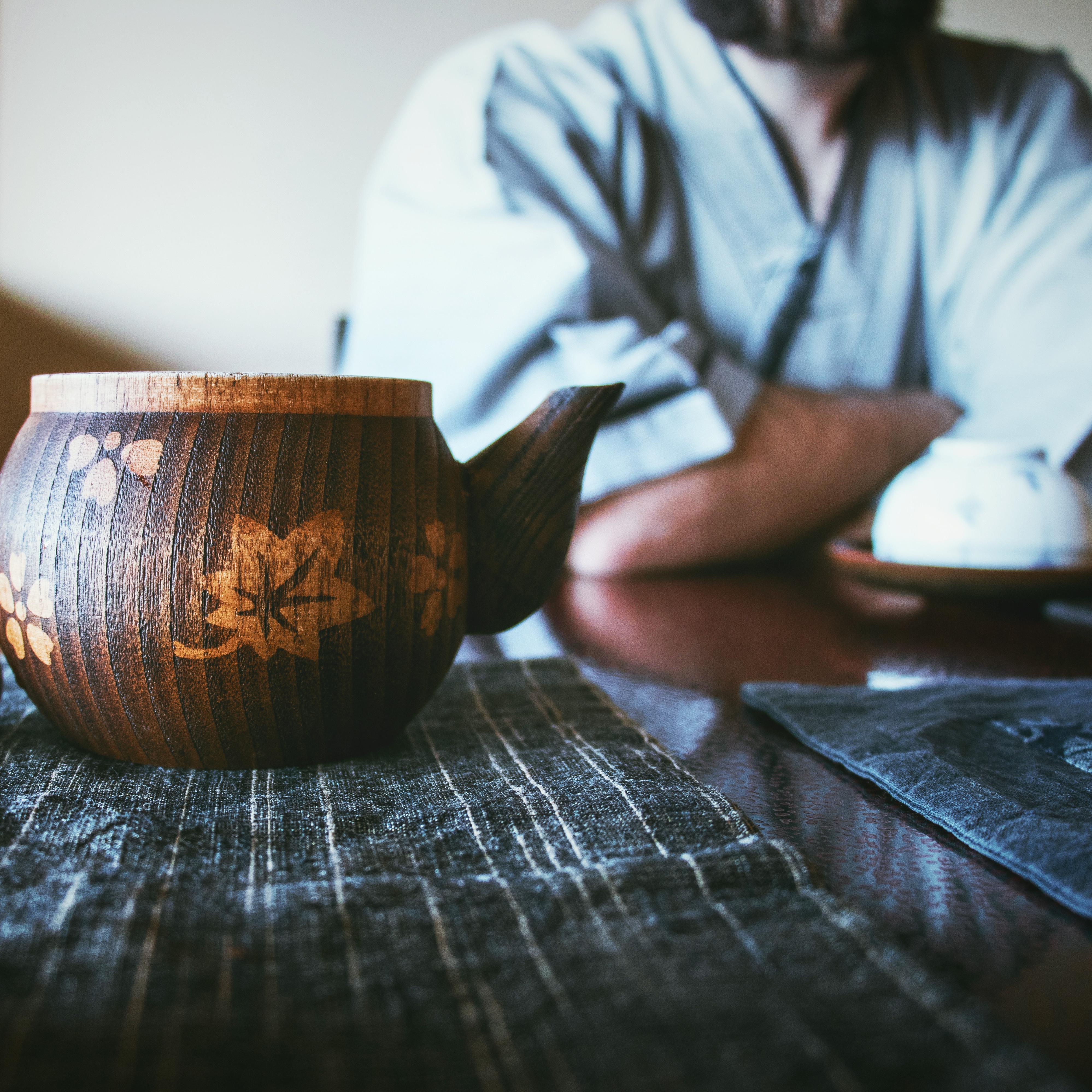 文化・マナー・習慣